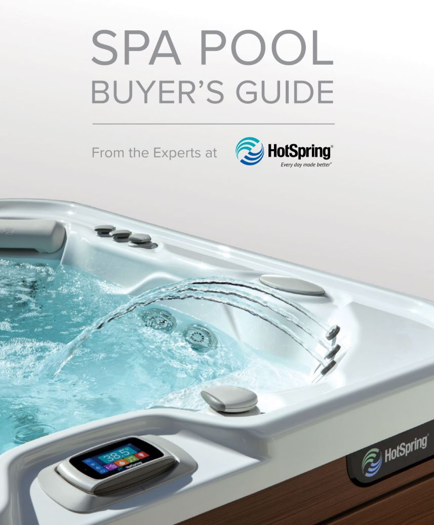 Hot_Spring_Spa_Buyers_Guide_Free