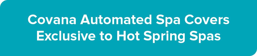 20200801-hot-spring-spas-auckland-home-show-landing-page-header-covana