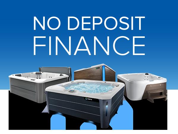 No Deposit Finance
