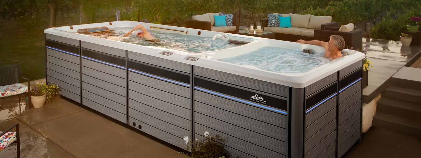 fastlane-pools-swim-spas