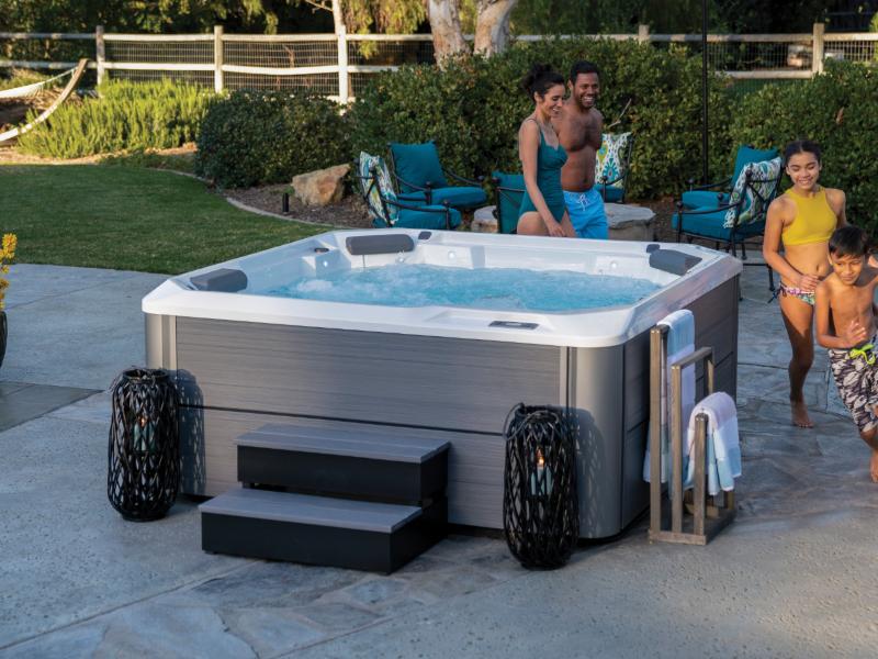 hot-spring-range-hot-spot
